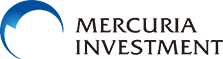 MERCURIA INVESTMENT